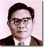 竹中勝太郎